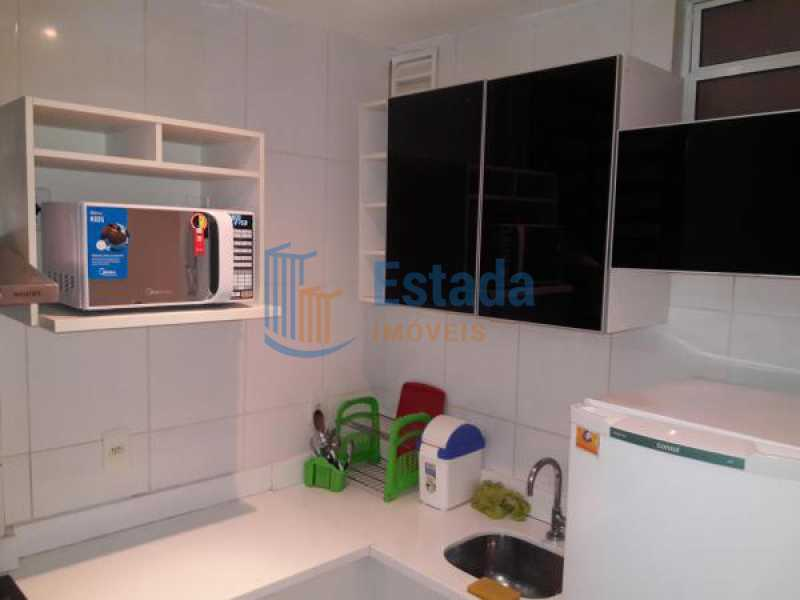 4cceb924-0a16-469b-83fd-89bdde - Kitnet/Conjugado 40m² à venda Copacabana, Rio de Janeiro - R$ 500.000 - ESKI10036 - 12