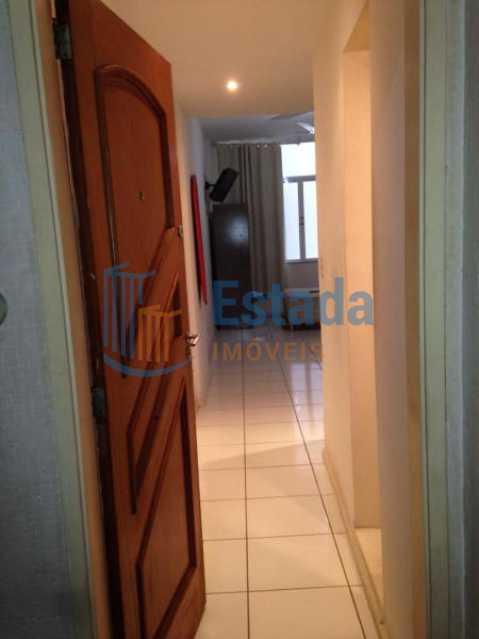 09bb3272-4b4b-46bd-bc81-f920c4 - Kitnet/Conjugado 40m² à venda Copacabana, Rio de Janeiro - R$ 500.000 - ESKI10036 - 1