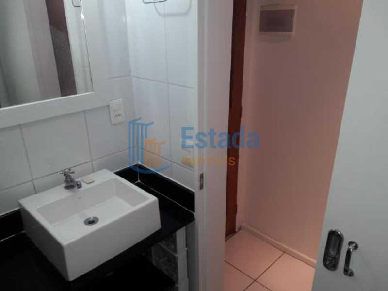 84c5ab91-5806-4e5f-a7fb-c3febf - Kitnet/Conjugado 40m² à venda Copacabana, Rio de Janeiro - R$ 500.000 - ESKI10036 - 16