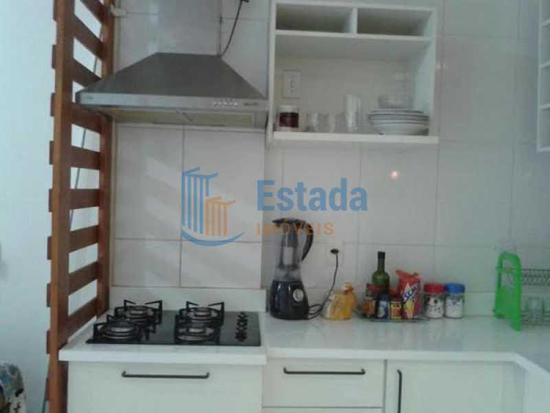 93dbb301-e2a3-4a93-a304-c5e2d7 - Kitnet/Conjugado 40m² à venda Copacabana, Rio de Janeiro - R$ 500.000 - ESKI10036 - 14
