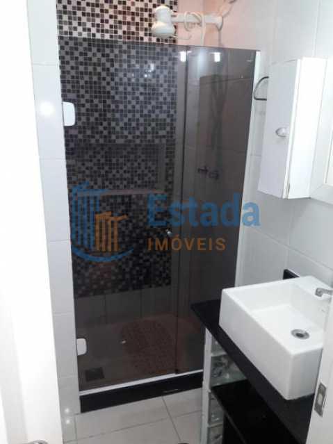 4263e82f-b77b-4b13-acc0-d99824 - Kitnet/Conjugado 40m² à venda Copacabana, Rio de Janeiro - R$ 500.000 - ESKI10036 - 18
