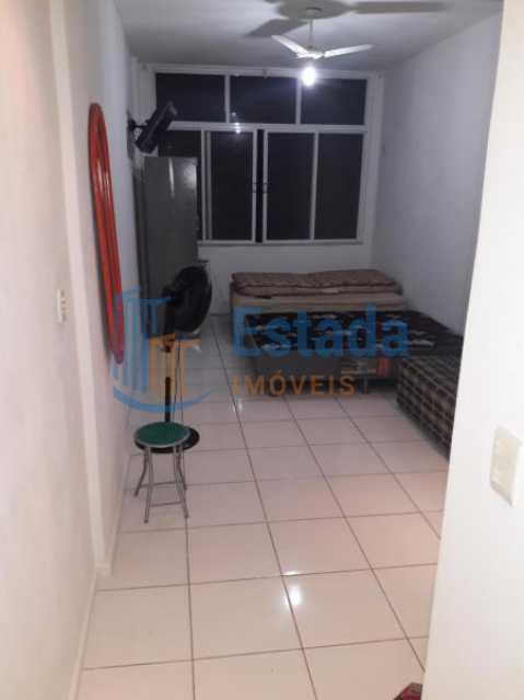 b875f83c-e320-4cd6-bf2f-d70ecb - Kitnet/Conjugado 40m² à venda Copacabana, Rio de Janeiro - R$ 500.000 - ESKI10036 - 4