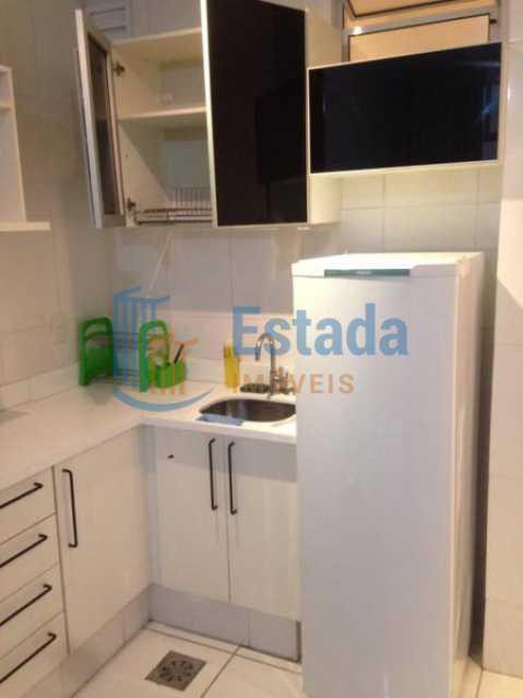 be4edb92-f77e-4516-9741-75c9d0 - Kitnet/Conjugado 40m² à venda Copacabana, Rio de Janeiro - R$ 500.000 - ESKI10036 - 13
