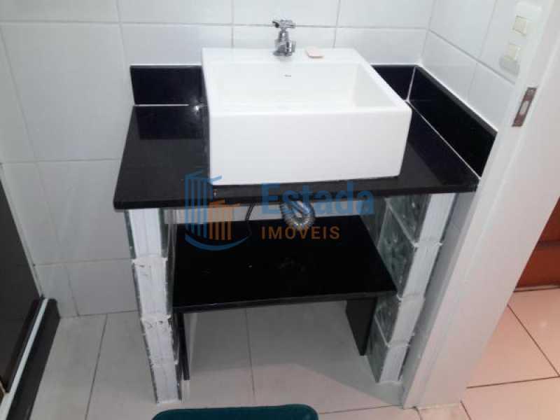beac9082-7977-4a87-bac7-1320b7 - Kitnet/Conjugado 40m² à venda Copacabana, Rio de Janeiro - R$ 500.000 - ESKI10036 - 15