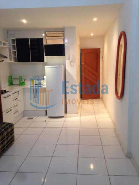 c7a80873-bfab-4714-aca1-79cfaa - Kitnet/Conjugado 40m² à venda Copacabana, Rio de Janeiro - R$ 500.000 - ESKI10036 - 11