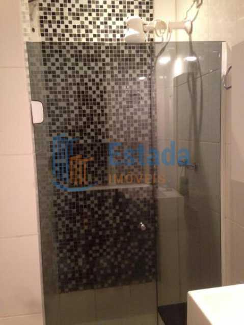 f1130a36-c957-4591-b9f3-7d5198 - Kitnet/Conjugado 40m² à venda Copacabana, Rio de Janeiro - R$ 500.000 - ESKI10036 - 20