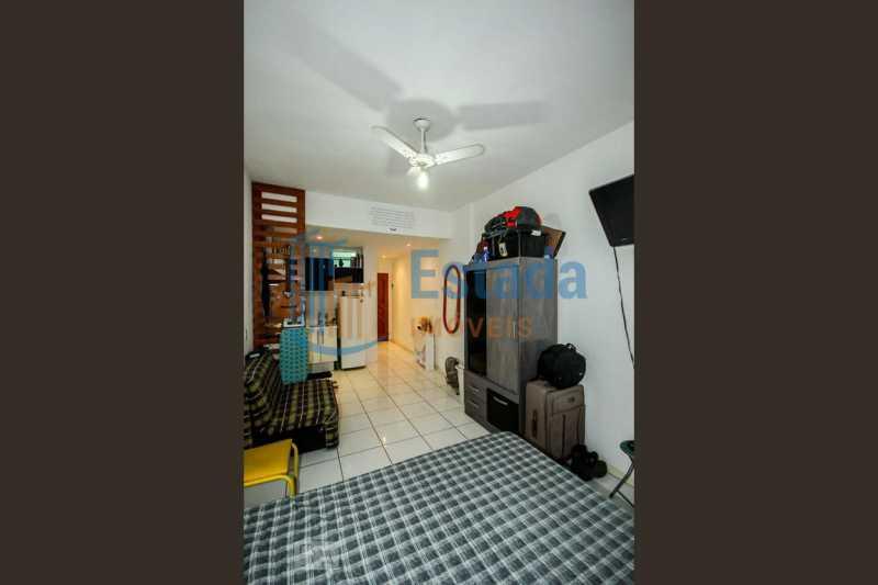 5f9dd1c7-3f7e-4a75-8d33-9551c7 - Kitnet/Conjugado 40m² à venda Copacabana, Rio de Janeiro - R$ 500.000 - ESKI10036 - 6
