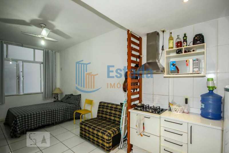 06fc48a6-c7d6-4457-b55f-943b9c - Kitnet/Conjugado 40m² à venda Copacabana, Rio de Janeiro - R$ 500.000 - ESKI10036 - 5