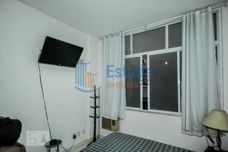 7f5e5bd2-66ba-4d60-bf5b-51ee5c - Kitnet/Conjugado 40m² à venda Copacabana, Rio de Janeiro - R$ 500.000 - ESKI10036 - 9