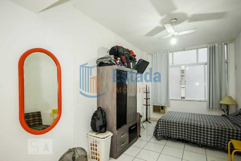 9ae575a1-78af-4968-ab8f-1e841c - Kitnet/Conjugado 40m² à venda Copacabana, Rio de Janeiro - R$ 500.000 - ESKI10036 - 8