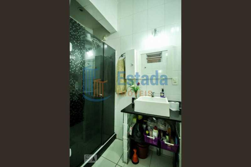 0799c691-0ee1-433f-8e69-fd9082 - Kitnet/Conjugado 40m² à venda Copacabana, Rio de Janeiro - R$ 500.000 - ESKI10036 - 17