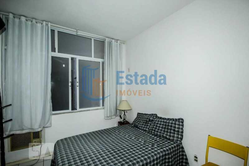 f0a17204-d71d-4de0-b603-1a55dd - Kitnet/Conjugado 40m² à venda Copacabana, Rio de Janeiro - R$ 500.000 - ESKI10036 - 7