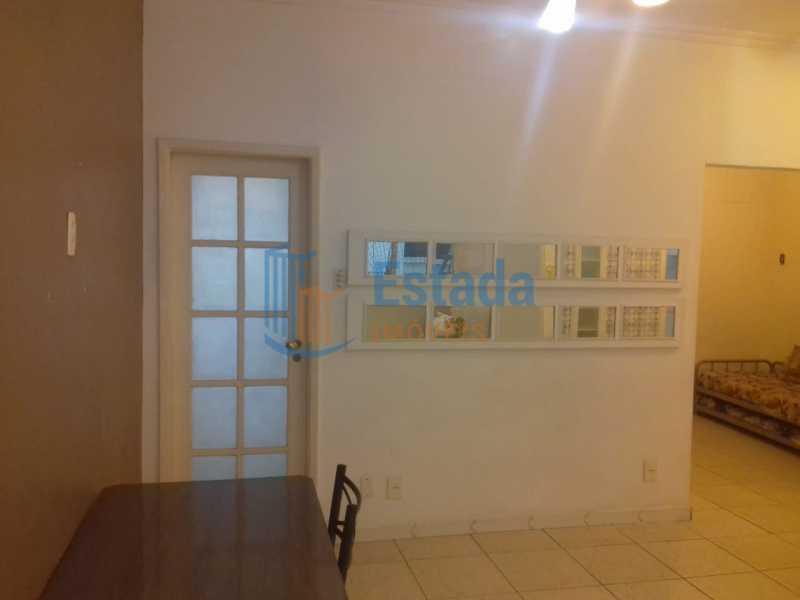 9f9aac2e-c498-443f-bb4f-036db9 - Apartamento À VENDA, Copacabana, Rio de Janeiro, RJ - ESAP10171 - 1