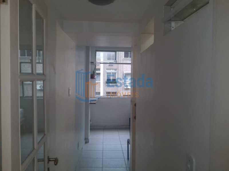 42efe59c-79da-424a-aeab-4b7138 - Apartamento À VENDA, Copacabana, Rio de Janeiro, RJ - ESAP10171 - 3