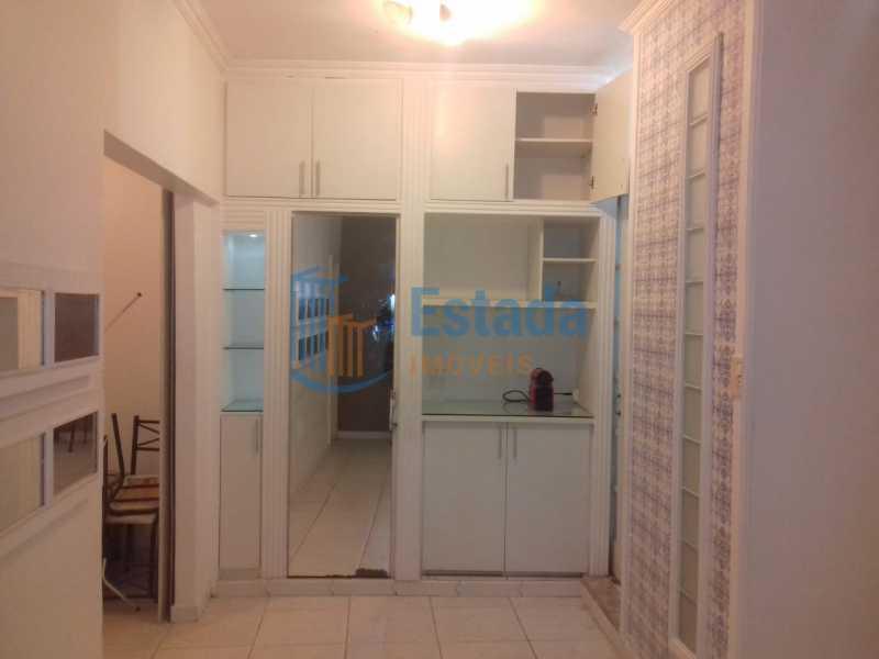 57ec1330-9d12-4f2c-98a7-1c5aac - Apartamento À VENDA, Copacabana, Rio de Janeiro, RJ - ESAP10171 - 9
