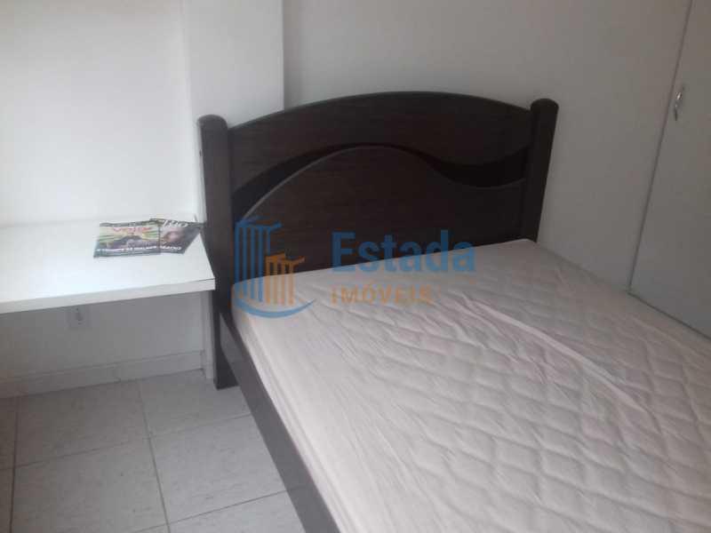 64e8f4ef-171c-407d-89f8-3cf739 - Apartamento À VENDA, Copacabana, Rio de Janeiro, RJ - ESAP10171 - 6