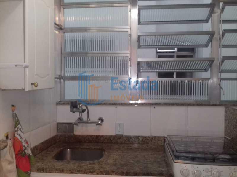 86b860c4-d3d3-4fbd-bf49-a813ba - Apartamento À VENDA, Copacabana, Rio de Janeiro, RJ - ESAP10171 - 10