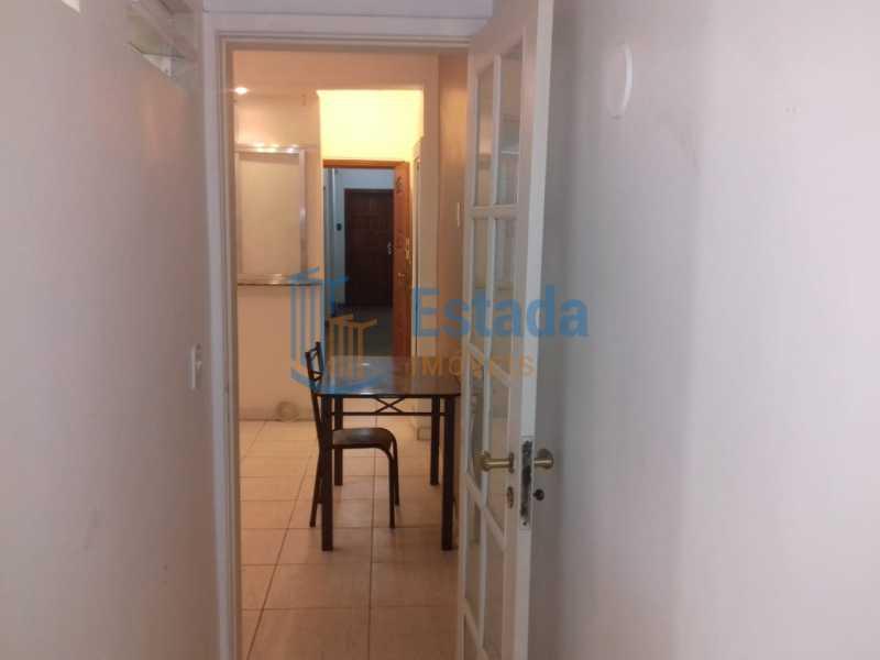 513a0bad-1e09-438a-9207-a2487d - Apartamento À VENDA, Copacabana, Rio de Janeiro, RJ - ESAP10171 - 4