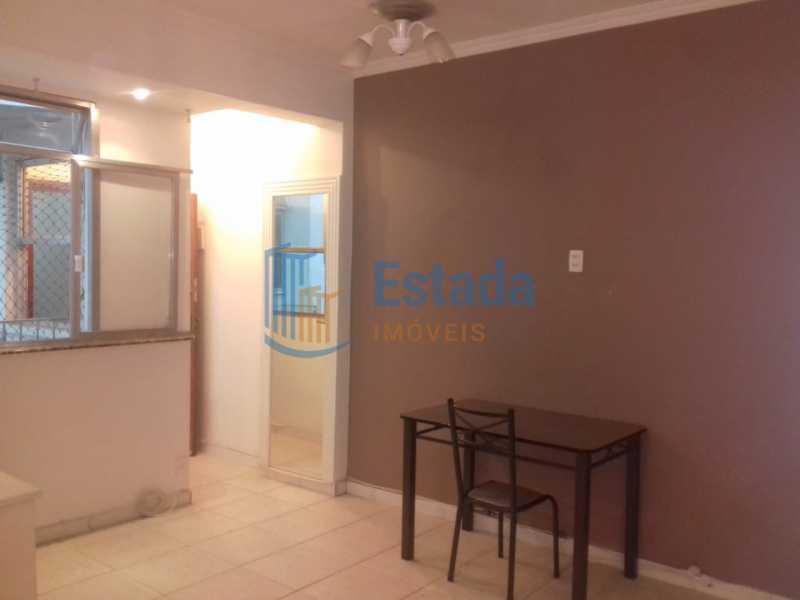 871f721a-73d4-4d7e-b525-2b4e4d - Apartamento À VENDA, Copacabana, Rio de Janeiro, RJ - ESAP10171 - 5