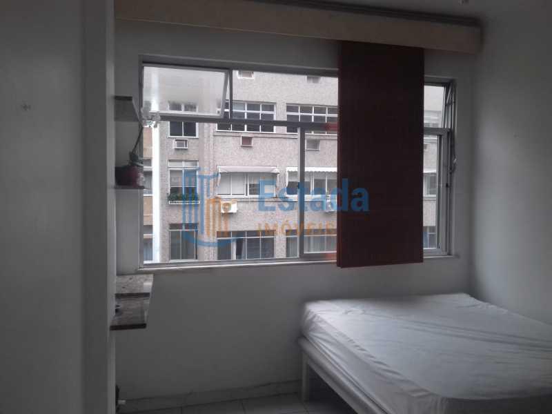 dd30ab82-0645-4ab8-88e4-8ff16f - Apartamento À VENDA, Copacabana, Rio de Janeiro, RJ - ESAP10171 - 7
