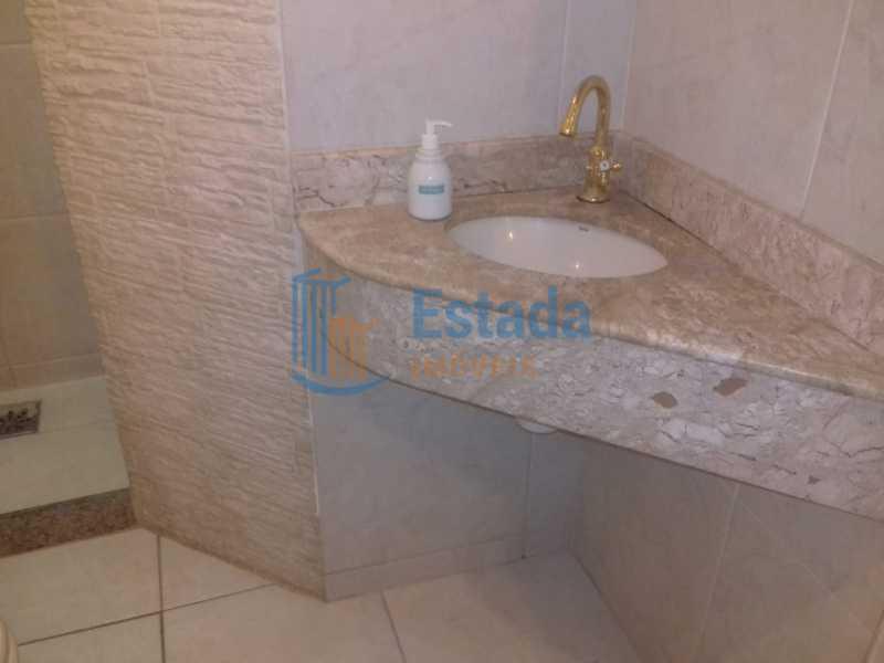 f0a9c162-d3c0-4106-93ca-0a82d9 - Apartamento À VENDA, Copacabana, Rio de Janeiro, RJ - ESAP10171 - 13