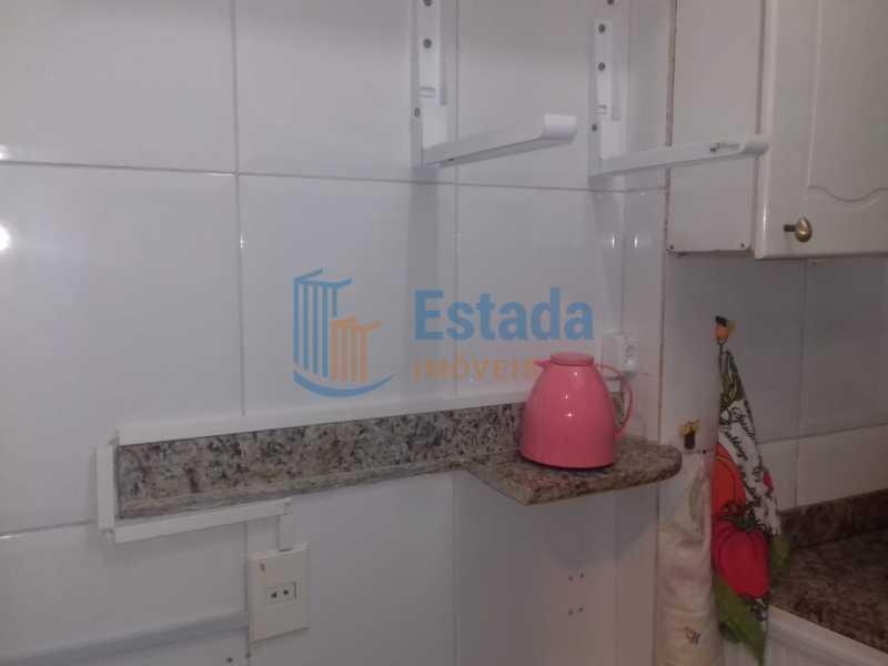 e6c98048-c9ba-4db6-8099-4a0cca - Apartamento À VENDA, Copacabana, Rio de Janeiro, RJ - ESAP10171 - 11