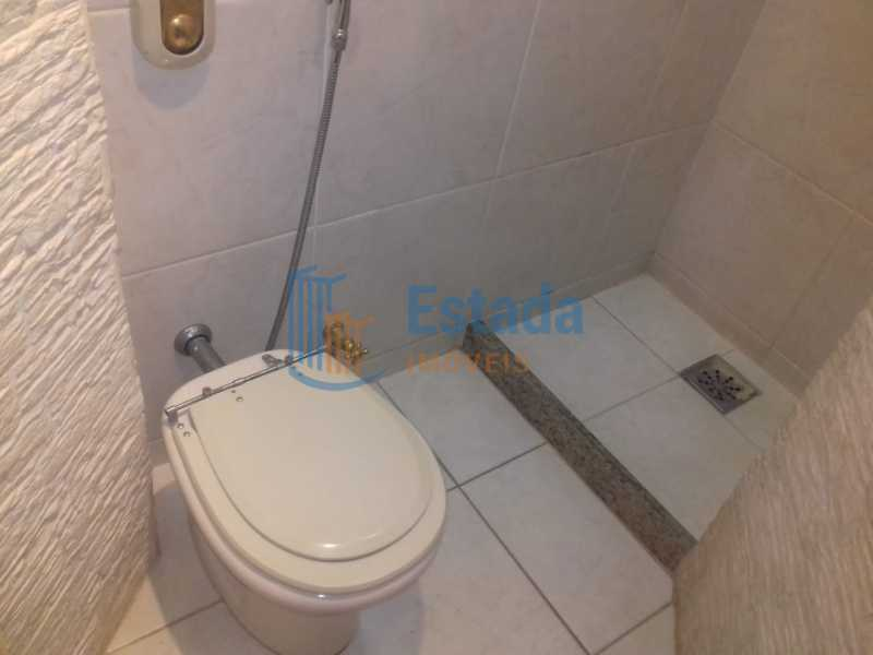 e25baff3-0838-455b-9fd1-fd5eef - Apartamento À VENDA, Copacabana, Rio de Janeiro, RJ - ESAP10171 - 16