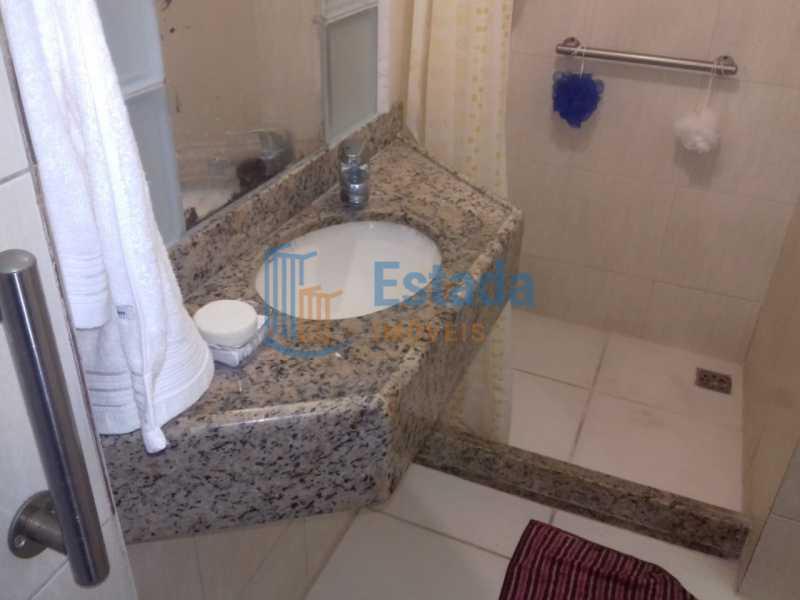 e958f888-c147-47e6-af39-88bc3d - Apartamento À VENDA, Copacabana, Rio de Janeiro, RJ - ESAP10171 - 14