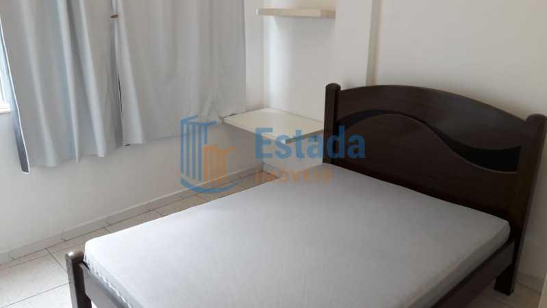 695c6f11-f7fe-47d6-b18f-4ca090 - Apartamento À VENDA, Copacabana, Rio de Janeiro, RJ - ESAP10171 - 8
