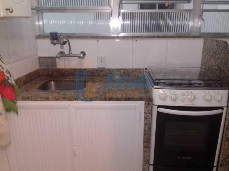279e9f55-0625-4d6d-894c-2ab36b - Apartamento À VENDA, Copacabana, Rio de Janeiro, RJ - ESAP10171 - 12