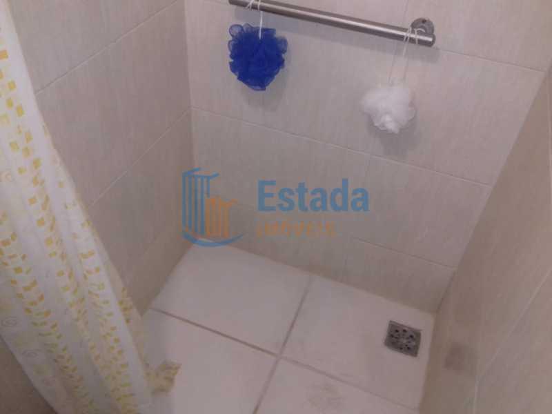 cb8286c4-e787-4af7-bc32-f2c69d - Apartamento À VENDA, Copacabana, Rio de Janeiro, RJ - ESAP10171 - 15