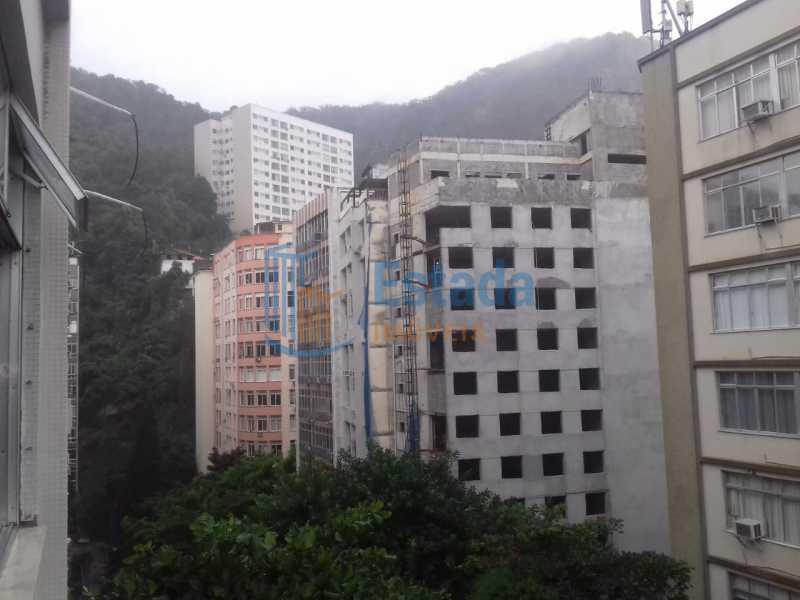 c1163f5d-9da0-44ab-8655-25b5f5 - Apartamento À VENDA, Copacabana, Rio de Janeiro, RJ - ESAP10171 - 17