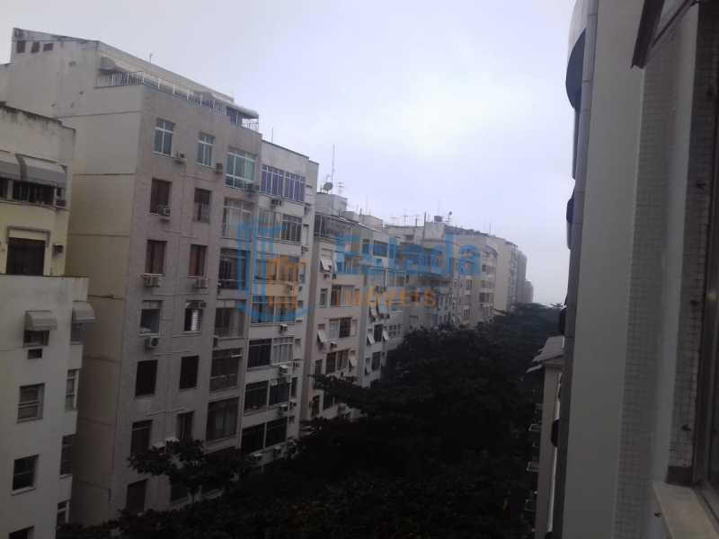 2a7e82c9-364e-485b-9a5d-52f9c9 - Apartamento À VENDA, Copacabana, Rio de Janeiro, RJ - ESAP10171 - 18