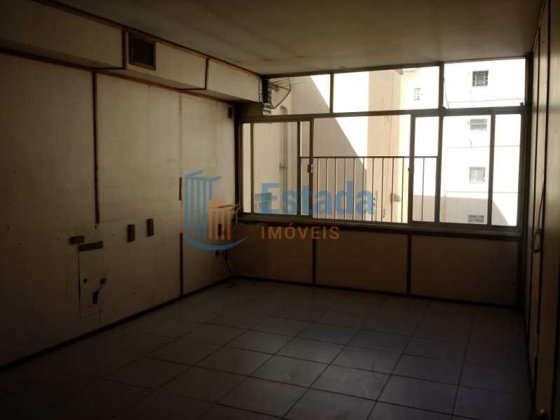 00cb3c8c-88a0-48f7-9627-839ea2 - Sala Comercial Copacabana,Rio de Janeiro,RJ À Venda,78m² - ESSL00003 - 1