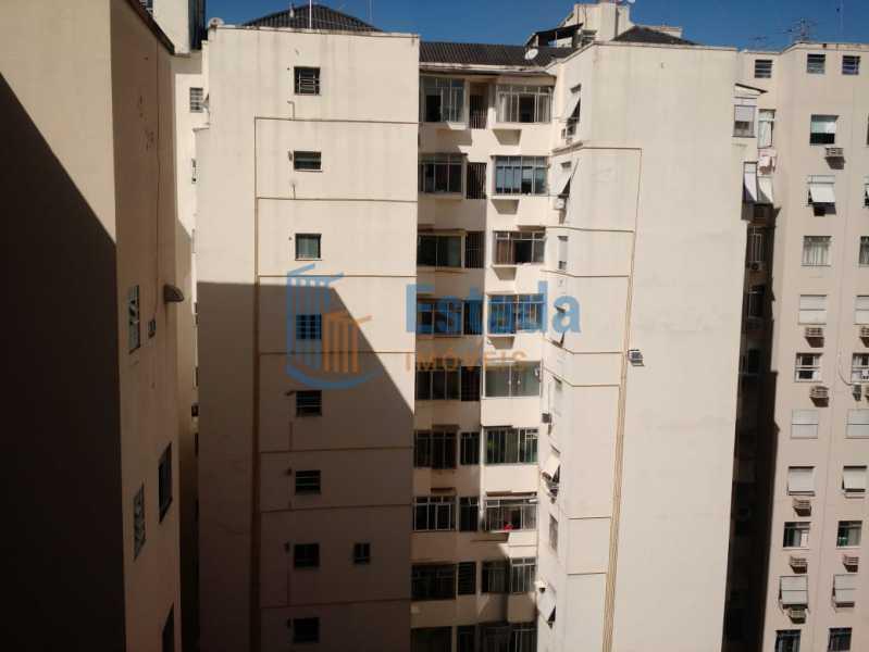 6c8d69bf-ed36-4bcd-897d-030561 - Sala Comercial Copacabana,Rio de Janeiro,RJ À Venda,78m² - ESSL00003 - 13