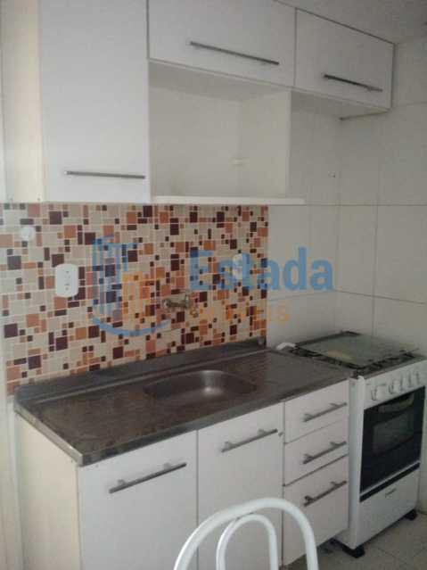 535a995d-3add-4c46-91bc-47cebd - Sala Comercial Copacabana,Rio de Janeiro,RJ À Venda,78m² - ESSL00003 - 12
