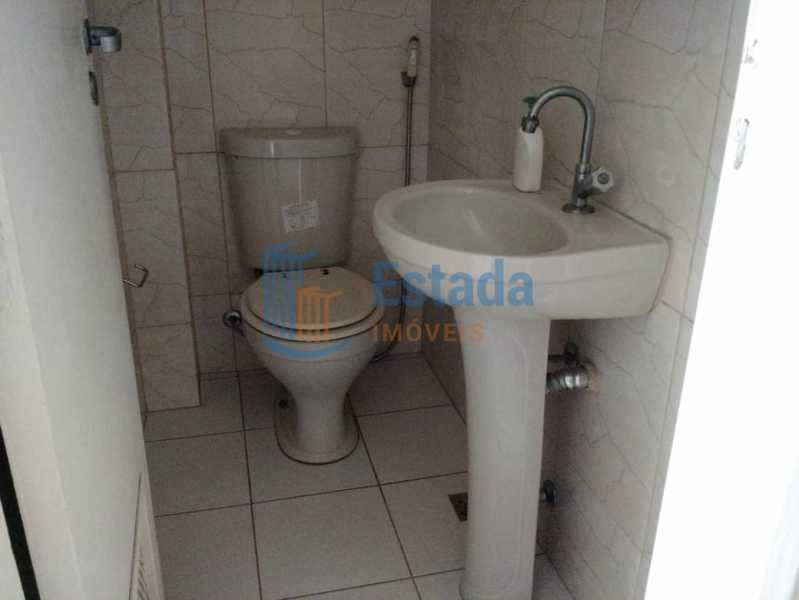 ec48191b-08e5-4c3b-9b15-e443b5 - Sala Comercial Copacabana,Rio de Janeiro,RJ À Venda,78m² - ESSL00003 - 11