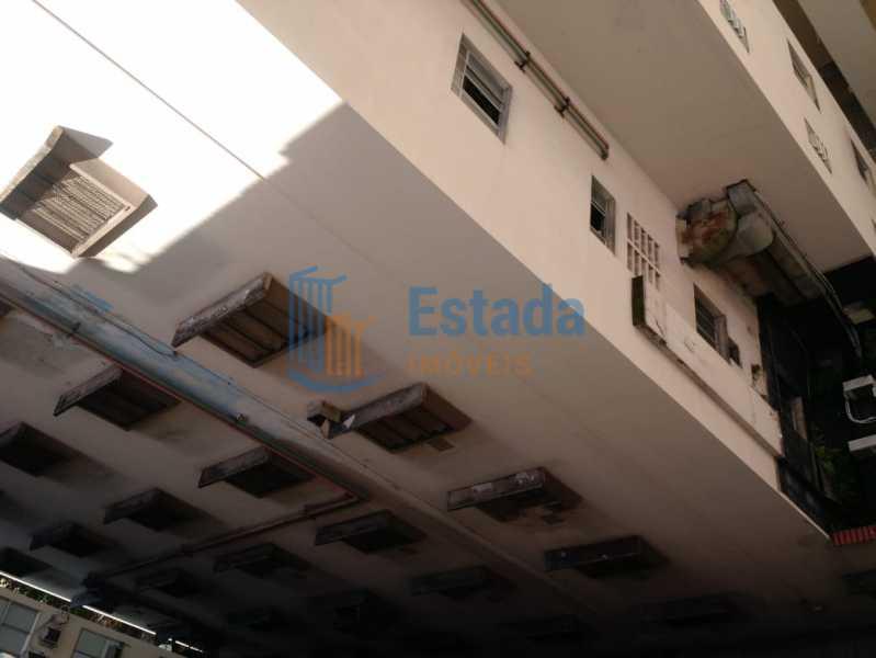 87890504-1f2b-47fa-a259-7e4328 - Sala Comercial Copacabana,Rio de Janeiro,RJ À Venda,78m² - ESSL00003 - 14