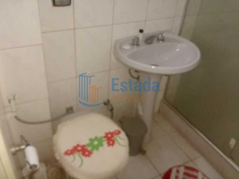 1e13fae9-f4ea-446f-bb72-96f422 - Kitnet/Conjugado 40m² à venda Copacabana, Rio de Janeiro - R$ 500.000 - ESKI10037 - 12