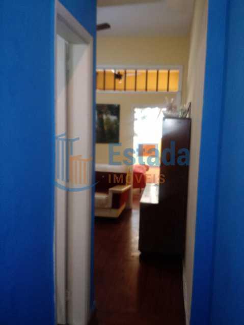 6ecbea64-cd08-403e-9cfd-3e7230 - Kitnet/Conjugado 40m² à venda Copacabana, Rio de Janeiro - R$ 500.000 - ESKI10037 - 5