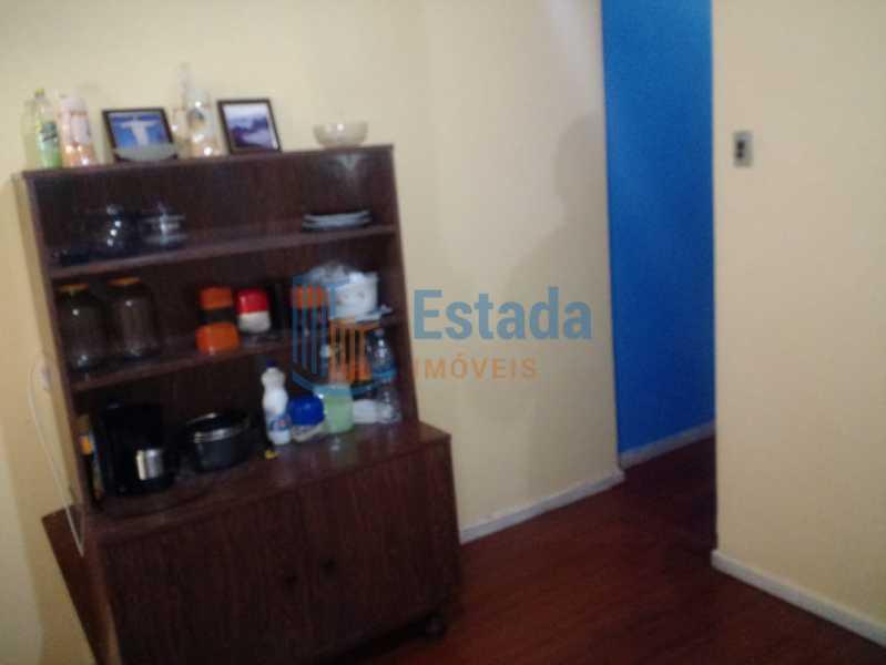 34c74bfd-0178-4ca5-a0dd-b8edfa - Kitnet/Conjugado 40m² à venda Copacabana, Rio de Janeiro - R$ 500.000 - ESKI10037 - 8