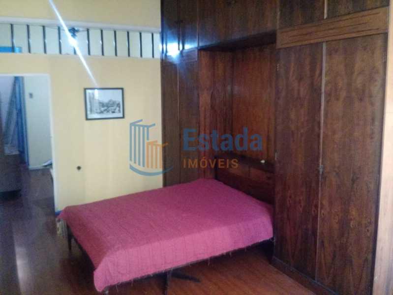 63f54a31-5435-463c-b861-8ed756 - Kitnet/Conjugado 40m² à venda Copacabana, Rio de Janeiro - R$ 500.000 - ESKI10037 - 4