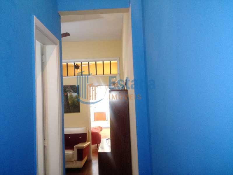 bc09f956-2a53-456e-b0ef-443aec - Kitnet/Conjugado 40m² à venda Copacabana, Rio de Janeiro - R$ 500.000 - ESKI10037 - 10