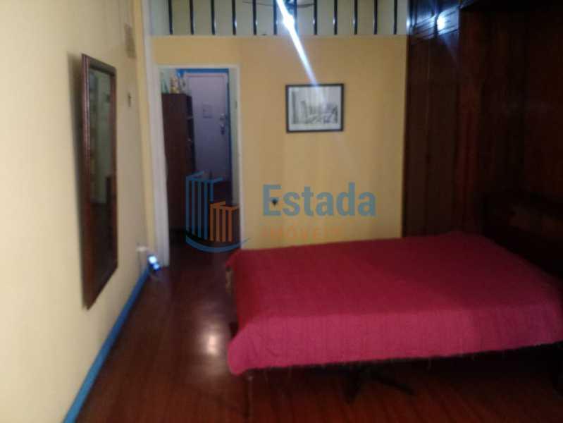 f3b72445-e58a-4fdb-bb9c-f884b3 - Kitnet/Conjugado 40m² à venda Copacabana, Rio de Janeiro - R$ 500.000 - ESKI10037 - 3