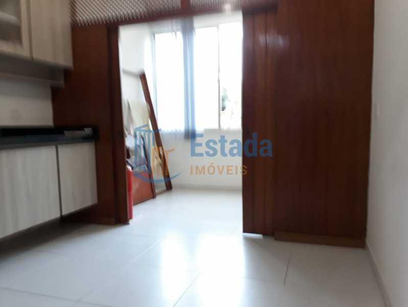 840cd2d8-9ff9-462d-8a4b-f63232 - Apartamento à venda Copacabana, Rio de Janeiro - R$ 470.000 - ESAP00063 - 17