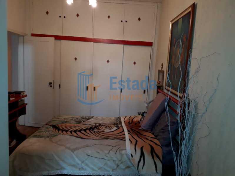 fc006ec8-e632-4542-9f04-377f5b - Apartamento À Venda - Copacabana - Rio de Janeiro - RJ - ESAP30093 - 6