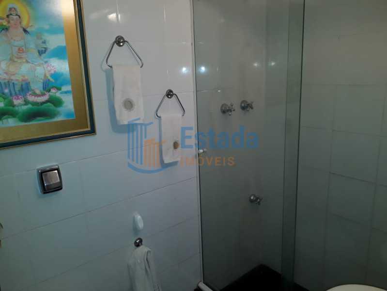 f61ae4f8-939e-4130-a1a6-6987d2 - Apartamento À Venda - Copacabana - Rio de Janeiro - RJ - ESAP30093 - 19
