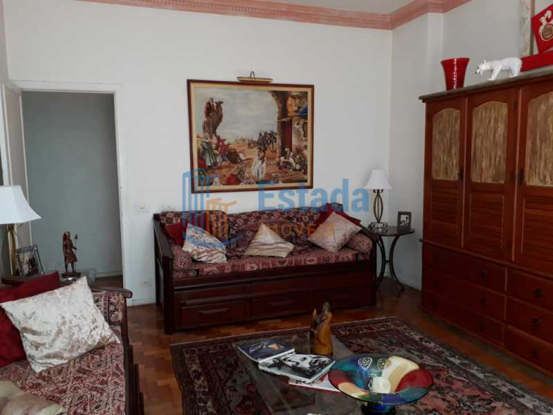 f0aecc0a-4434-44ff-af07-c7341f - Apartamento À Venda - Copacabana - Rio de Janeiro - RJ - ESAP30093 - 4