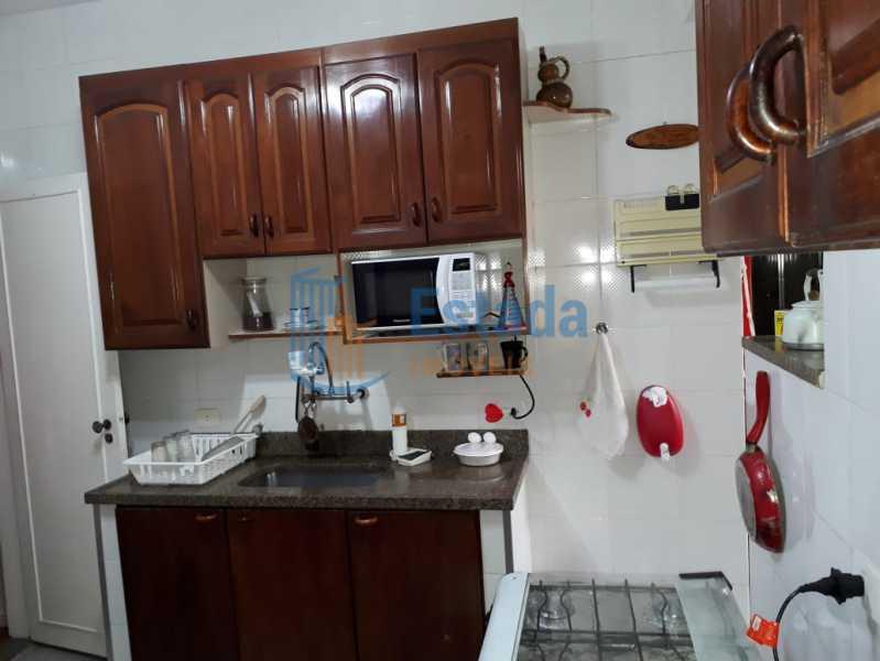 ed0e1e5e-48fd-4b05-b4b2-06232d - Apartamento À Venda - Copacabana - Rio de Janeiro - RJ - ESAP30093 - 14