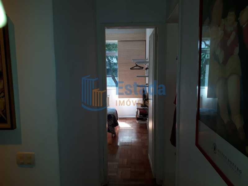 ebd70b41-dc11-43fa-96bb-08c51b - Apartamento À Venda - Copacabana - Rio de Janeiro - RJ - ESAP30093 - 7